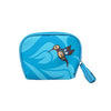 Hummingbird Cosmetic Bag Set