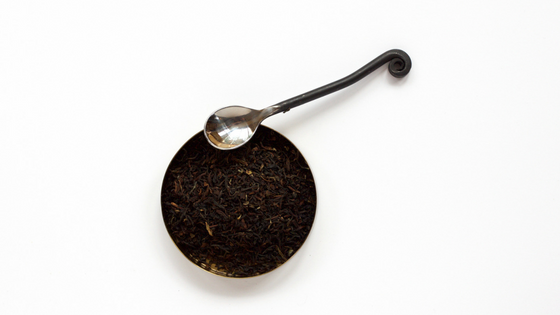 Why You May Want to Stock Up on Your Favorite Tea....