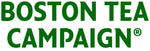 Boston Tea Campaign