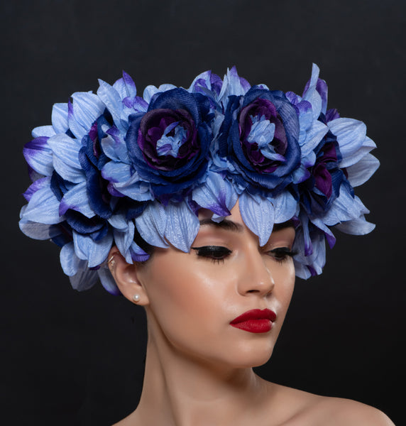 dress hats on sale for ladies, fascinators, wedding