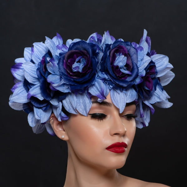 women's church hats, dress hats for grandma,wedding brim drim