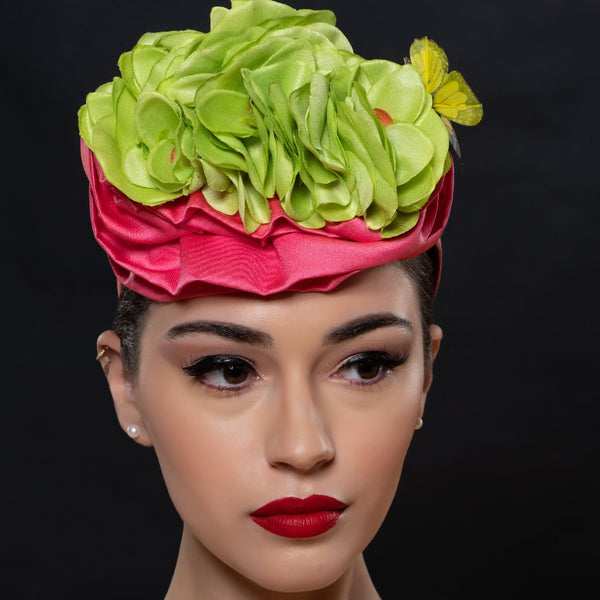 formal wedding hats for summer,wedding fascinators and hats