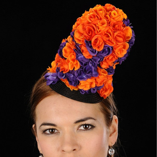 millinery cocktail ladies hats