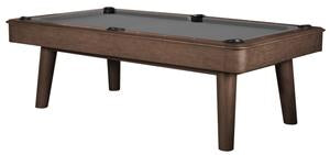 Collins Billiard Table