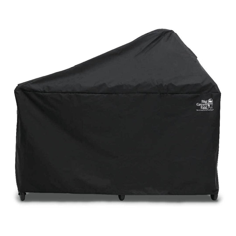 BIG GREEN EGG UNIVERSAL FIT COVER