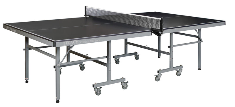 Sterling Table Tennis Table