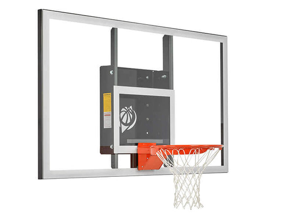 GS72 BASELINE WALL MOUNT