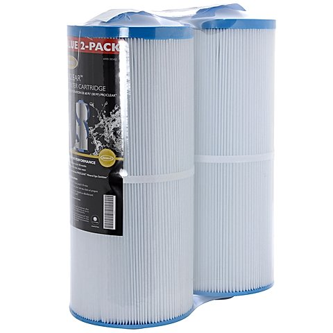 Filter 2 pack J-300 Collection