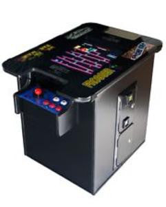 Cocktail Multicade