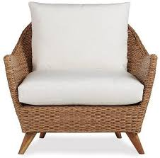 Tobago Lounge Chair