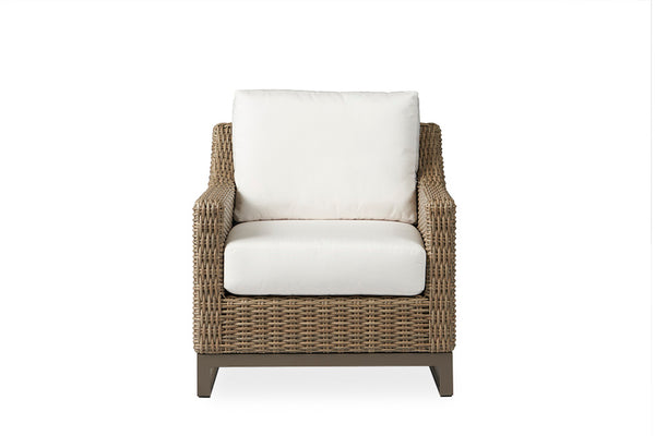 Milan Lounge Chair