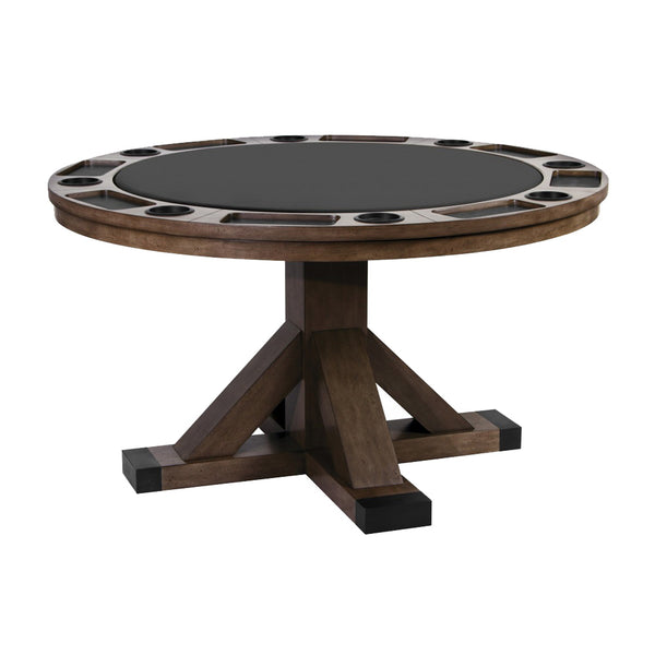 Harpeth 2 in 1 Game Table