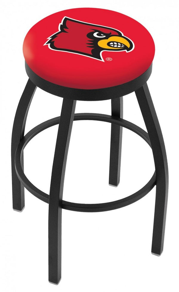 Louisville Bar Stool