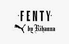 Fenty Rihanna Puma Shoes at Sneaker FF
