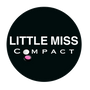 Little Miss Compact