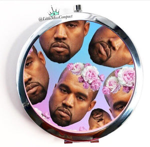 Kanye West - Little Miss Compact