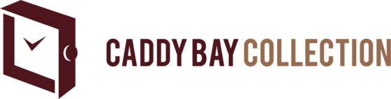 Caddy Bay Collection