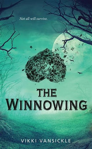 Winnowing, The