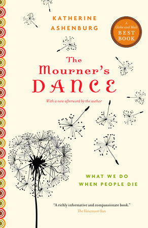 Mourner's Dance, The