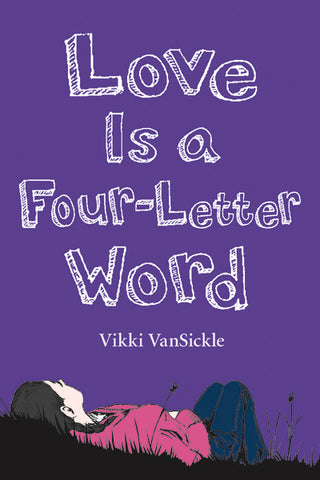 Love Is A Four-Letter Word