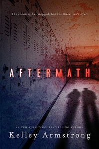 Aftermath (Standalone)