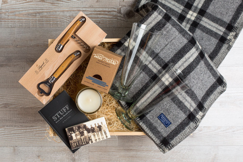 k colette special edition pine wood gift box inspiration