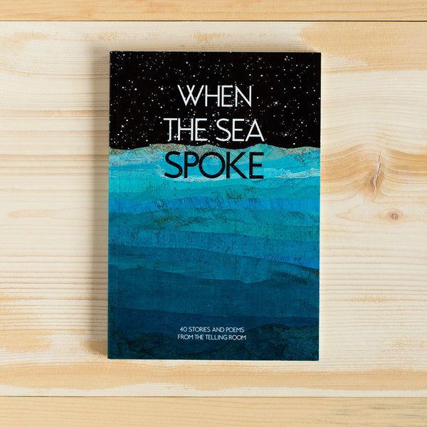 when the sea spoke-desktop - books-telling room-Default-k colette