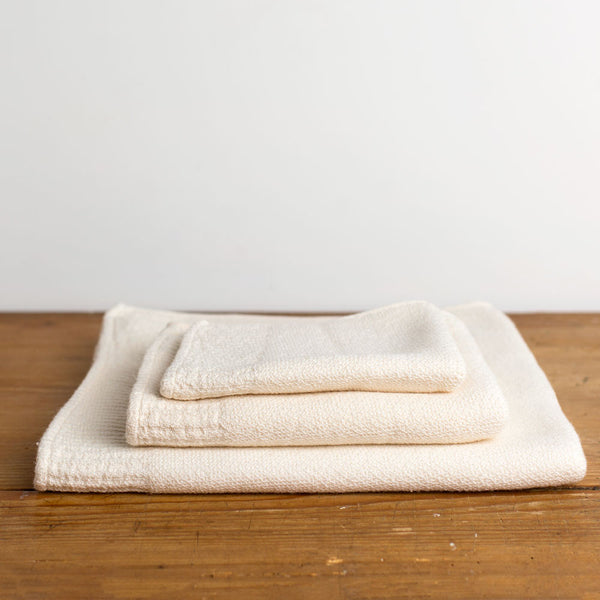 alie towels-bed & bath - bath towels-kontex by morihata-bath towel-k colette