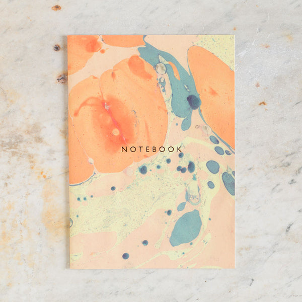 mango marbled notebook-desktop - journals-katie leamon-Default-k colette