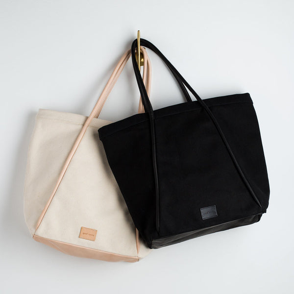 canvas zonda tote-final stock-graf lantz-k colette