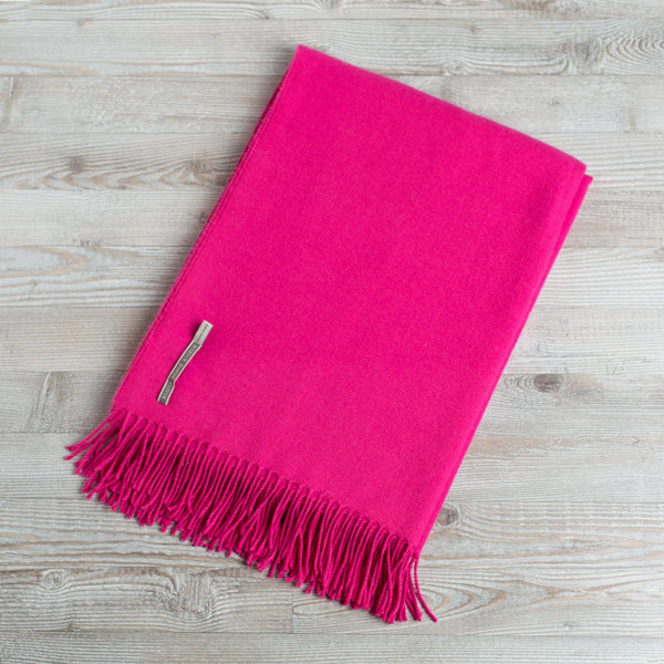 classic baby alpaca throw-textiles - throws-alicia adams alpaca-english rose-k colette
