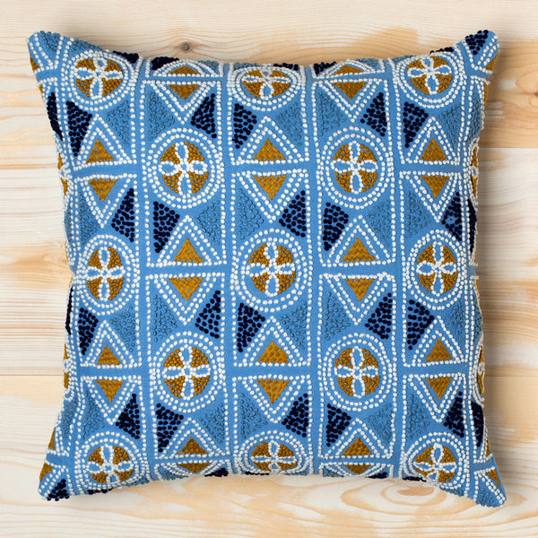 watin pillow-textiles - pillows-john robshaw-Default-k colette