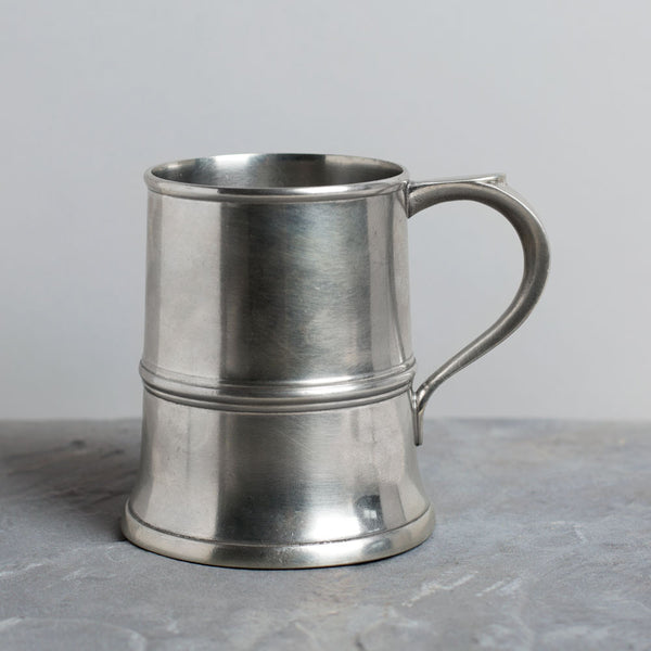 pewter tankard pint cup-kitchen & dining - bar & drinkware-match-Default-k colette