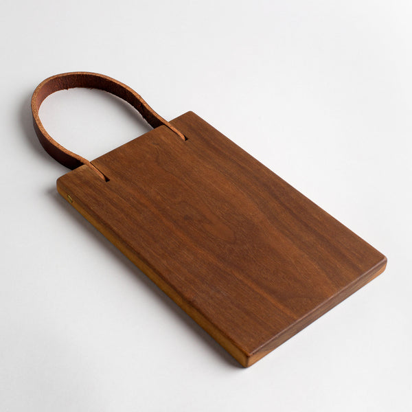 franklin cocktail board-kitchen & dining - serveware-lostine-k colette
