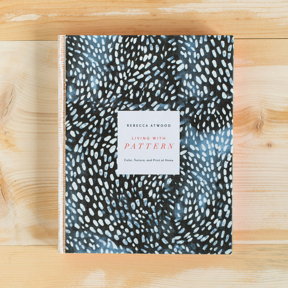 rebecca atwood: living with pattern-desktop - books-rebecca atwood-Default-k colette