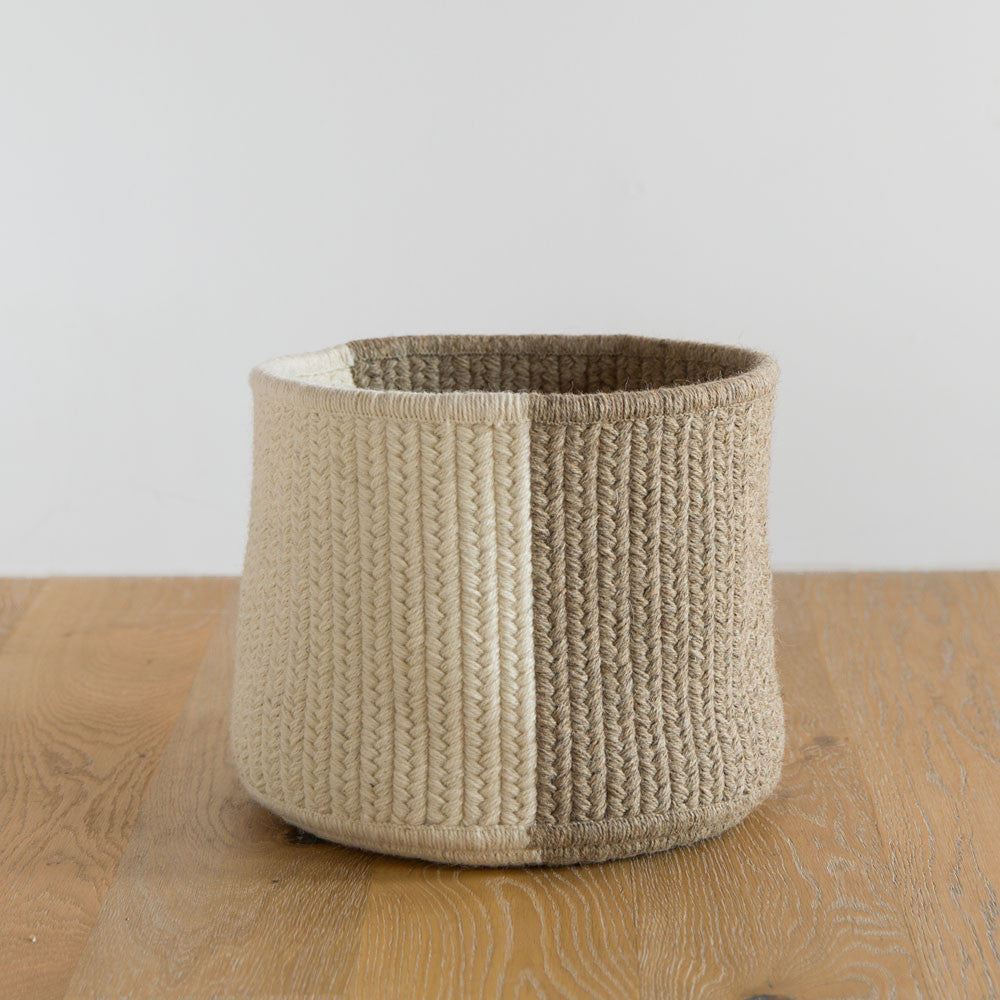 natural balance basket-none-thayer design studio-natural-medium-k colette