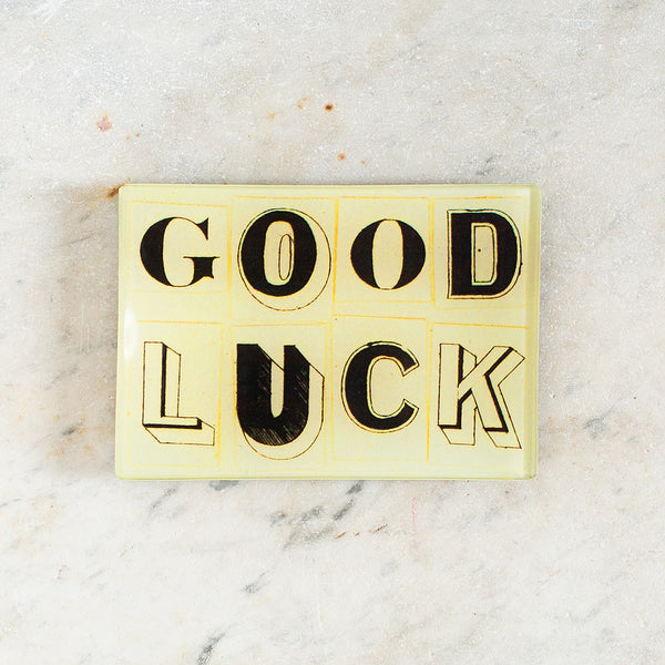 good luck tiny tray-art & decor - decoupage-john derian-Default-k colette