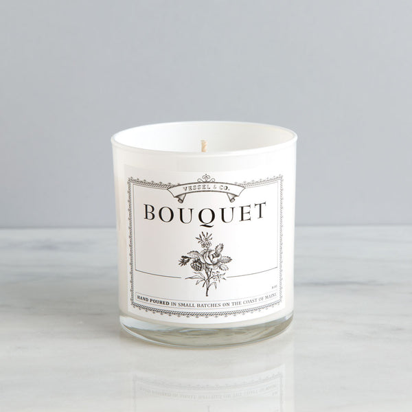 bouquet candle-candles - candles-erin donovan-Default-k colette