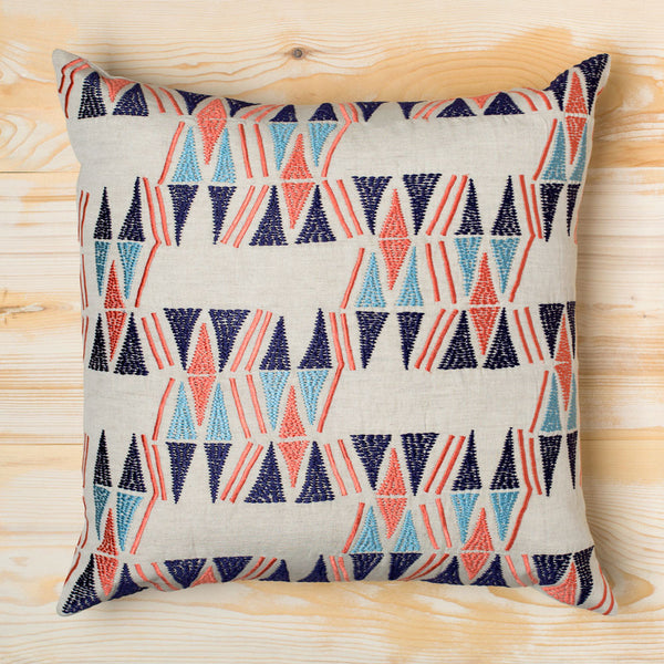 umid pillow-textiles - pillows-john robshaw-Default-k colette