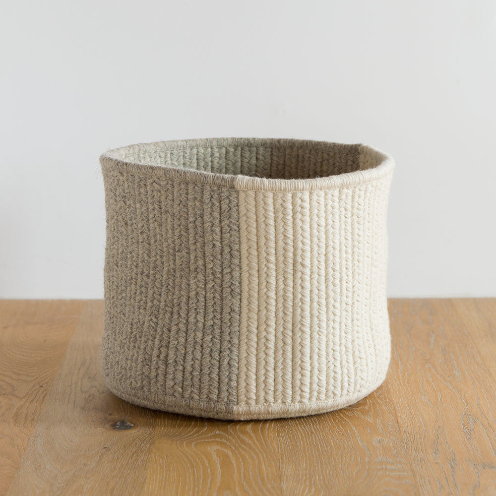 natural balance basket-none-thayer design studio-light grey-large-k colette