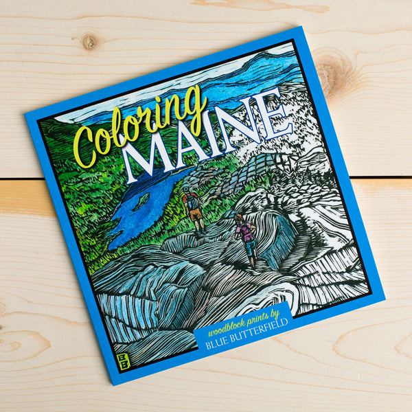 coloring maine-desktop - books - baby - toys-blue butterfield-Default-k colette