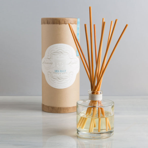 sea salt oil diffuser-candles - room sprays & diffusers-linnea's lights-Default-k colette