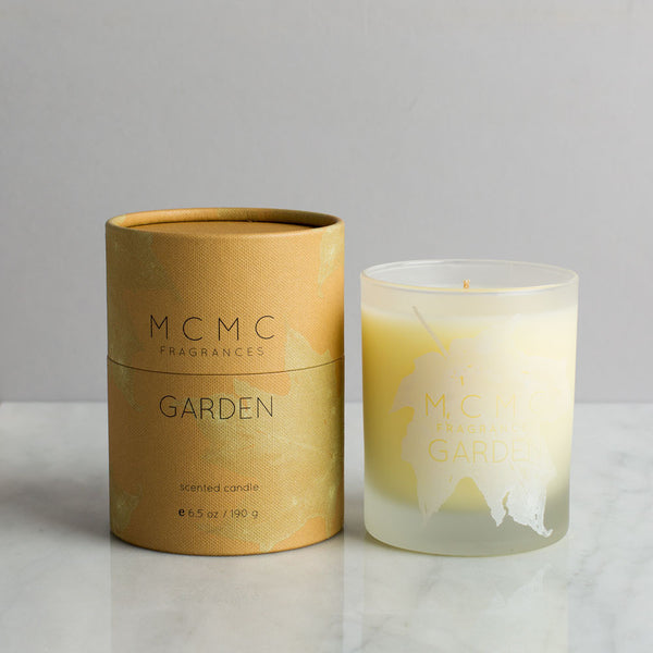 garden candle-candles - candles-mcmc fragrances-Default-k colette