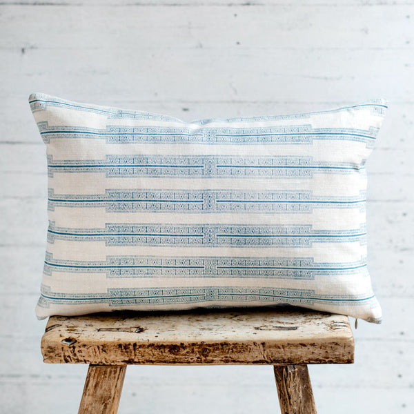 lake indro pillow-textiles - pillows-susan connor-Default-k colette