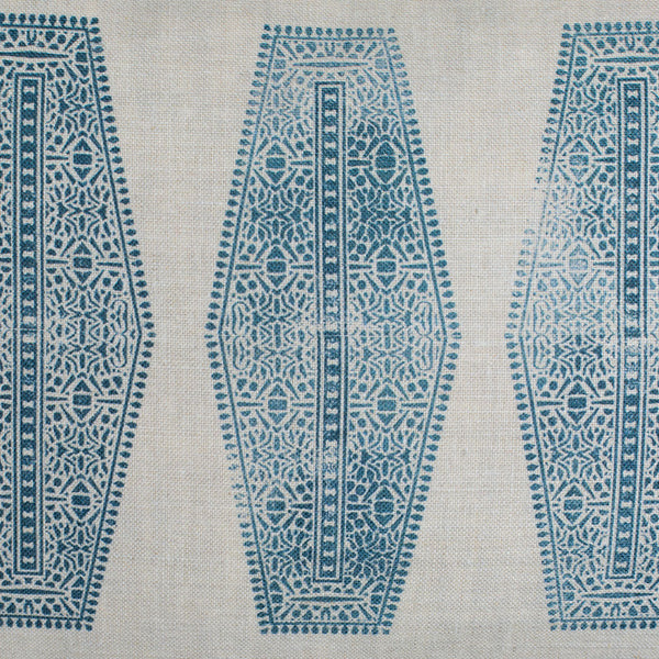 lake inlay pillow-textiles - pillows-susan connor-Default-k colette