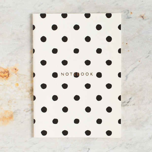 painted polka dot notebook-desktop - journals-katie leamon-Default-k colette