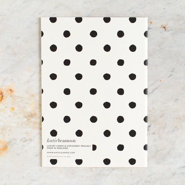painted polka dot notebook-desktop - journals-katie leamon-k colette