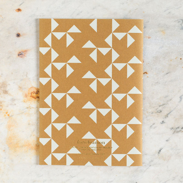 windmill notebook-desktop - journals-katie leamon-Default-k colette