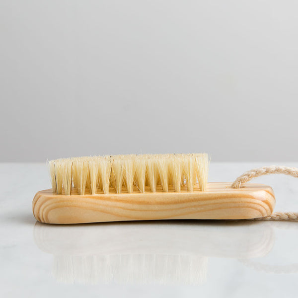 curved nail brush-apothecary - bath accessories-baudelaire-Default-k colette