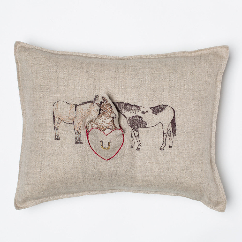 mule pocket pillow-textiles - pillows-coral & tusk-Default Title-k colette